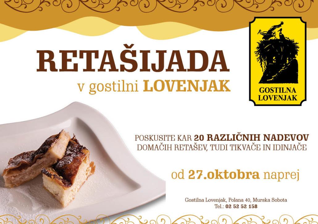 Lovenjak-Retasijada-2016
