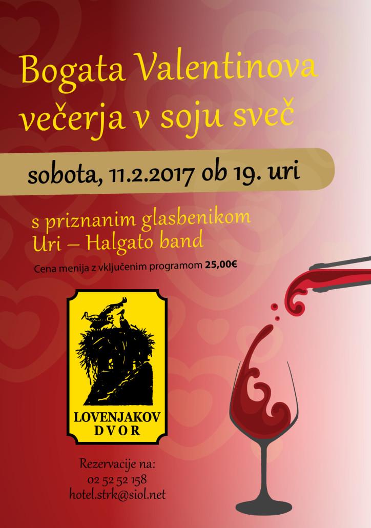 Letak_A4_valentinovo 2017