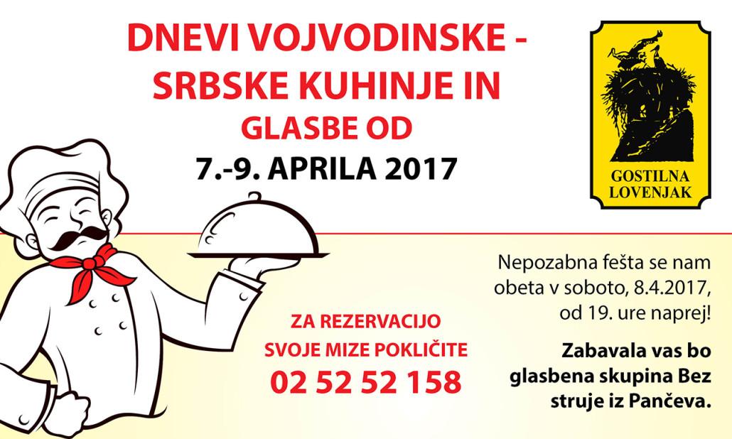 dnevi_vojvodinske_kuhinje