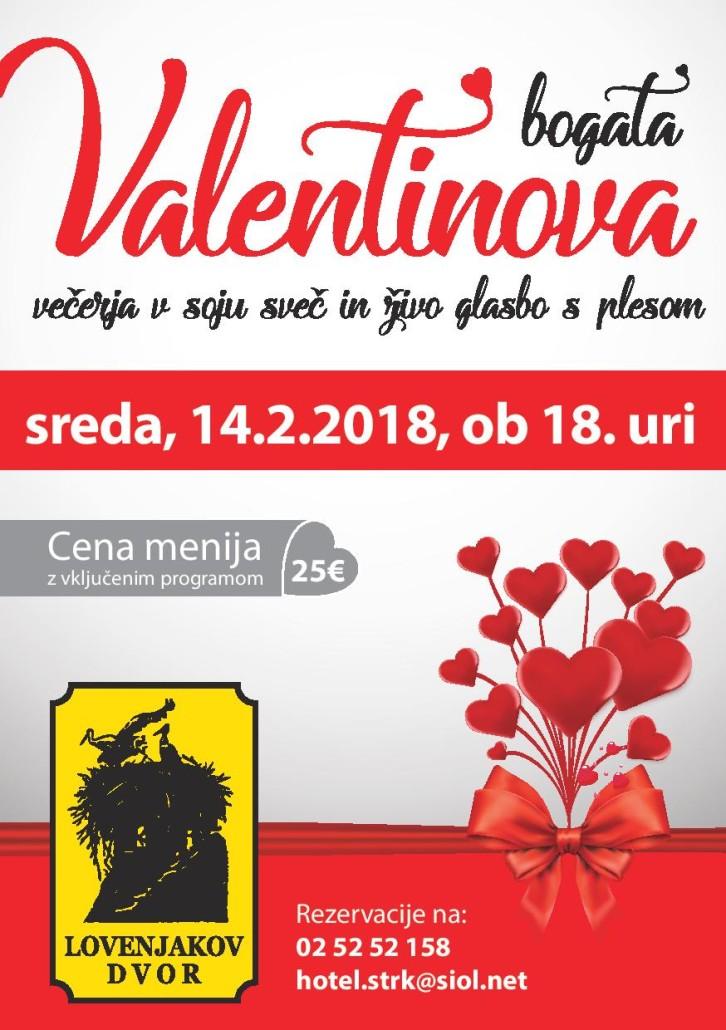 Letak_A5_valentinovo 2018-page-001