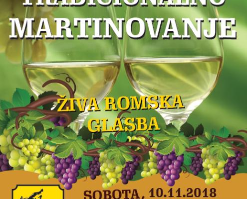Martinovanje_2018