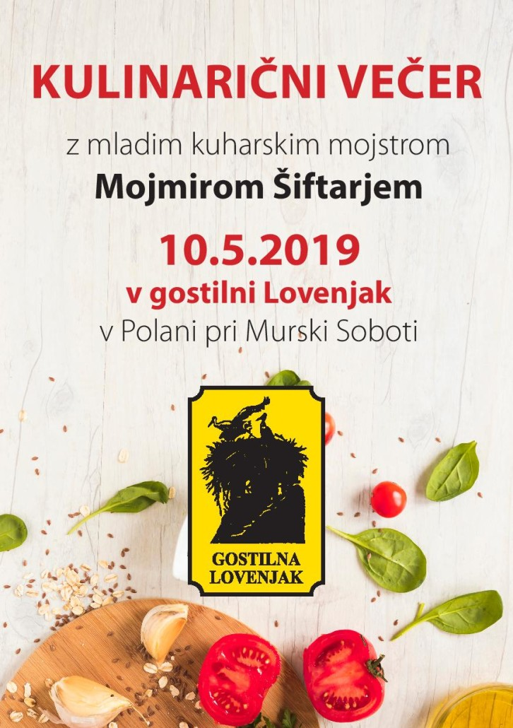 kulinaricni_vecer_2019_2